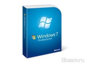 windows-7_1