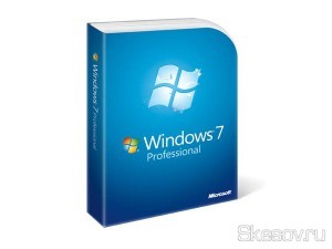 windows-7_1