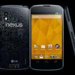 Как уменьшить DPI в любой прошивке Android на примере Nexus 4