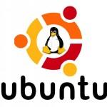 Как установить сервер TeamSpeak3 на Debian или Ubuntu