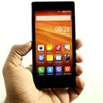 Как настроить GPS на устройствах с процессорами MTK (на примере Xiaomi RedMi 1)