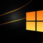 Как вручную изменить MTU в Windows