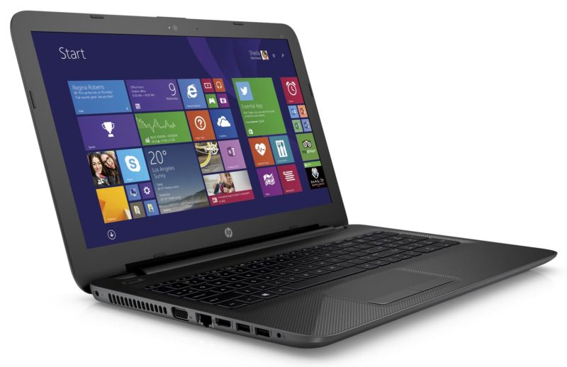 Ноутбук HP 255 N0Y69ES