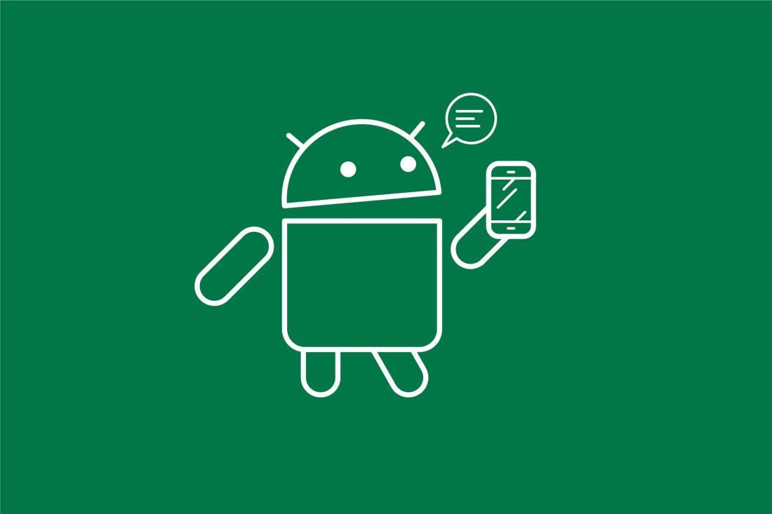android умер