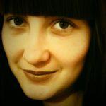 Лилия Лемесова