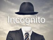 Режим инкогнито