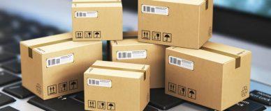 Как отследить посылку через интернет